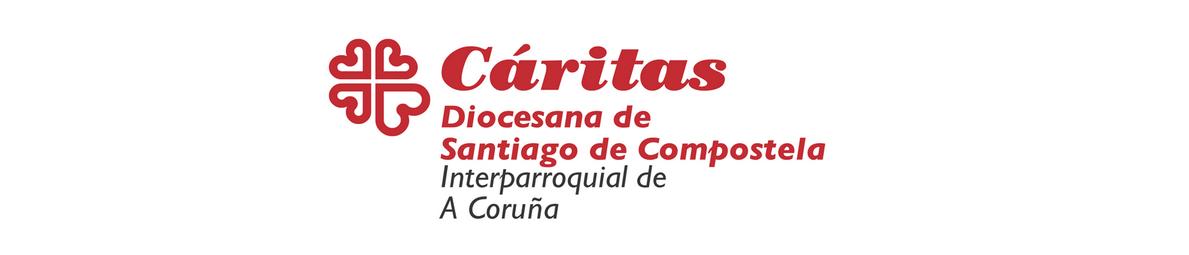 Caritas Coruña